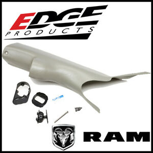 Edge Products Cs2 cts2 Pillar Mount Fits 2003 2008 Dodge Ram 5 9l 6 7l Cummins
