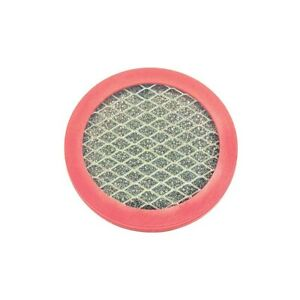 Air Cleaner Filter For Carburetor Scoop 64 50884 With Redouter Ring 28 50885 1