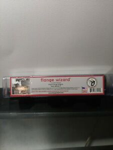 Flange Wizard Pipe Flange Aligner Set 38240 t New In Package Free Shipping