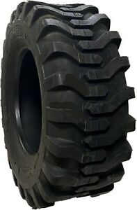 12 16 5 Traction Master 305 70 16 5 Compact Tractor Tire R 4
