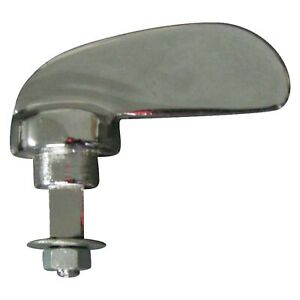 New Hood Handle For Ford New Holland Tractor 2000 3000 4000 5000 7000 230a