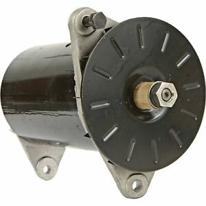 Generator For Ford Tractor 2000 3000 4000 5000 15027 420 30003