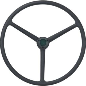 New Steering Wheel Replacement Kit For Ford Tractor 2n 9n 2n3600 E0nn3600aa
