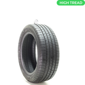 Used 225 50r17 Michelin Defender T h 94h 9 5 32