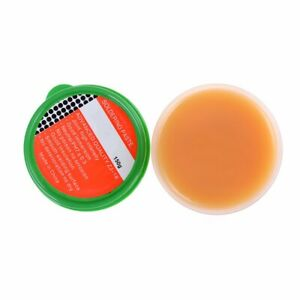 150g Soldering Paste Rosin Cream Grease Welding Fluxes Pcb Ic Smd Phone Pc Tools