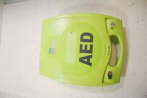 Zoll Aed Plus Free Shipping