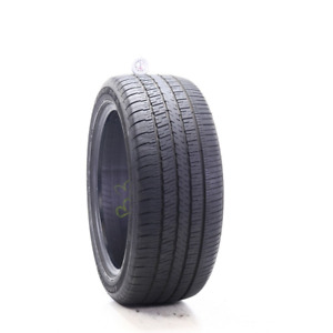 Used 245 45r18 Goodyear Eagle Rs a 96v 6 5 32