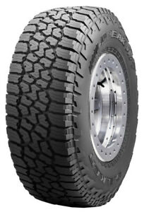 4 New Falken Wildpeak A t3w 265 70 16 265 70 16 2657016