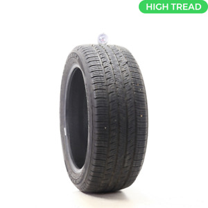 Used 245 45r18 Goodyear Assurance Comfortred Touring 96v 9 5 32