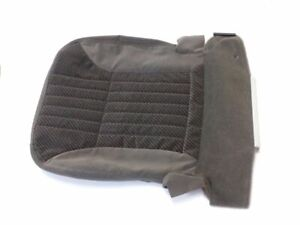 Nos 01 05 Chevrolet Monte Carlo Front Seat cushion Bottom Cover 88954503