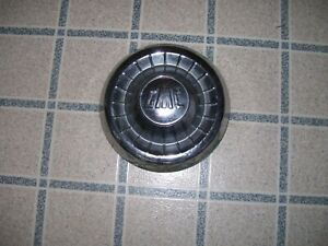 1955 1956 1957 1958 1959 Gmc Pickup Truck Dog Dish Chrome Hub Cap