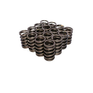 Comp Cams 924 16 Dual Valve Springs With Damper