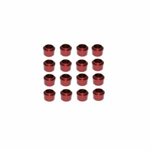 4000b 16 Comp Cams Buttons For Chevrolet Small Block Rev Kit