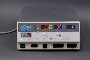 Bovie Ids 300 Electrosurgical Generator Available At Simon Medical Inc