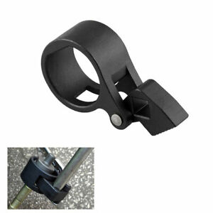 Tie Rod Wrench 27mm 42mm Universal Removal Tool Tie Rod End Car Truck New Inner