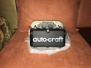 Autocraft 910 Vw Cylinder Heads Aircooled Engine