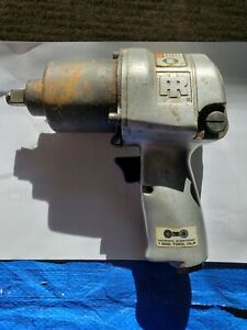 Ingersoll Rand 1 2 Impact Wrench