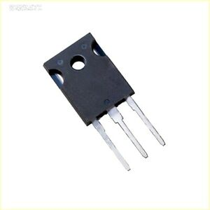 2 Pc Mbr6045 Schottky Fast Rectifier Diode 45v 30a Mbr6045wtg Il