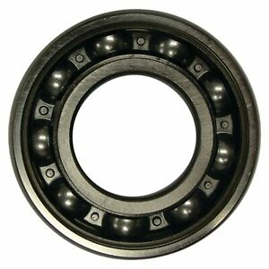 Wheel Bearing For Kubota Lawn Tractor M4700dt M4900dt M5400dt 1908 1001