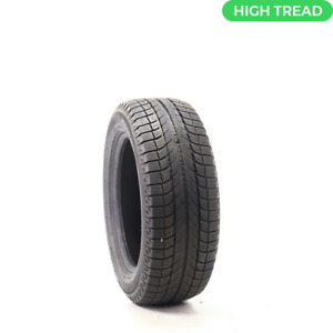 Driven Once 215 55r16 Michelin X Ice Xi2 97t 10 32