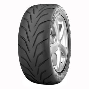 Special 2018 Dot Toyo Proxes R888 245 40zr17 91w Quantity Of 1