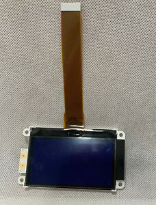 Automotive Kyocera Lcd Graphic Display Module