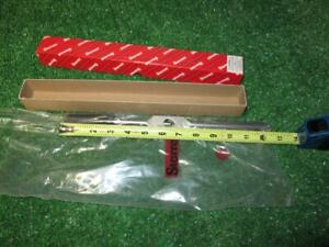Starrett 91c Tap Wrench For Large Taps Brand New In Box