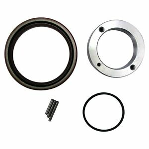 New Front Crank Seal Kit For Case International 956xl 484 584 684 784 884