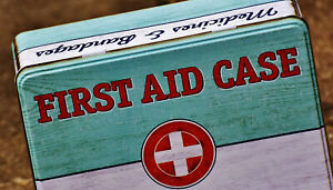 Website Business For Sale First Aid medical Supplies Dropshipping Store Automat