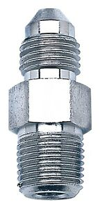 Russell 642451 Brake Adapter Fitting Sae