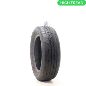 Used 195 60r15 Michelin Defender T H 88h 8 5 32