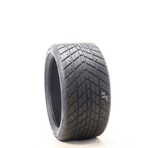 Driven Once 27535r18 Continental Extremecontact Wet 1na 7532 Fits 27535r18