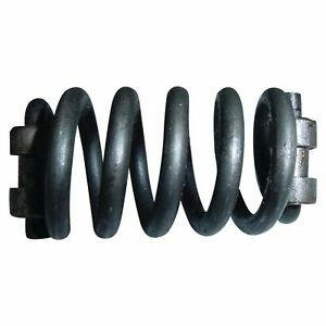 Clutch Pedal Spring For Ford new Holland 8600 X hfc7nn7n598a Tractor 1112 6056