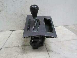 11 12 13 14 Dodge Charger Floor Shifter Oem 4779653ae