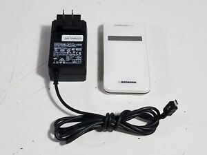 Biotronik Cardiomessenger Smart 3g Cardiac Safety Monitor W charger For Parts