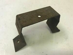 1964 1965 Olds Cutlass S 442 Used Oem Front Center Console Mounting Bracket