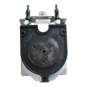 New For Roland Xj 640 Xj 740 Rs 640 Rs 540 Solvent Resistant Ink Pump