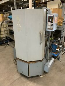 Better Engineering Parts Washer 200 p