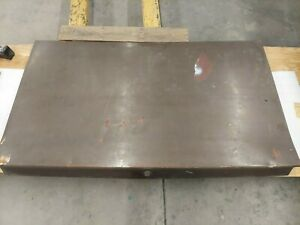 Mopar B Body 1971 72 Dodge Charger R T Super Bee Rally Trunk Lid Oem