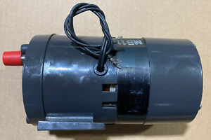 Replaces Dayton 1l487 And 1lpl2 60 Rpm 59 In lbs 1 10 Hp 115v Gearmotor