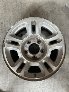 1999 Ford Expedition 16 X 7 Inch Wheel Rim