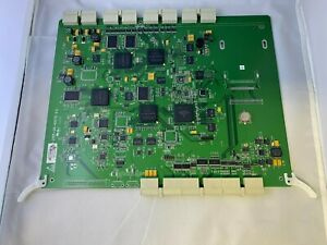 2105 30 40071 Dsp Board For Mindray Dc 6 Ultrasound