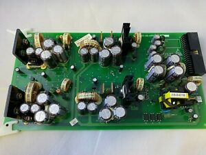 2105 30 40114 Phv Power Board For Mindray Dc 6 Ultrasound