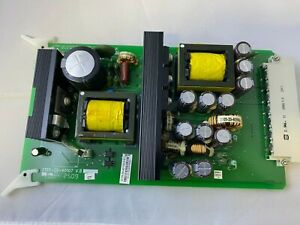 2105 30 40108 5v Power Board For Mindray Dc 6 Ultrasound