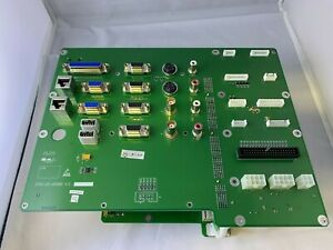 2105 30 40081 40087 40091 Io Module Boards For Mindray Dc 6 Ultrasound