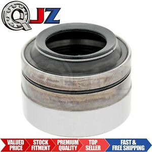 Rear Qty 1 Rp6408 Axle Shaft Bearing Replacement For 1980 1983 Dodge Mirada