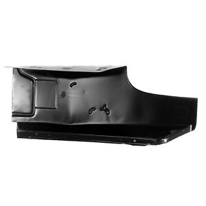 Trunk Floor Passenger Side 1964 1970 Ford Mustang 3020 720 64r Fits Mustang