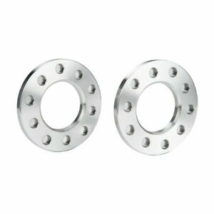 5x4 5 5x114 3 1 2 Inch Fits Ford Mustang Lincoln 2 Wheel Spacers 78 1mm Cb