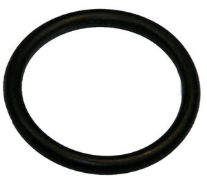 Bostitch Genuine Oem Replacement O ring 851606 s