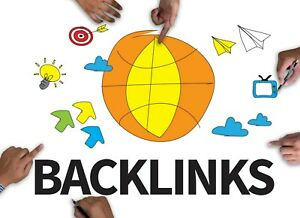 Social Backlinks For Your Website Or Any Page From Social Network Sites